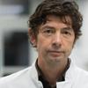 Prof. Dr. Christian Drosten